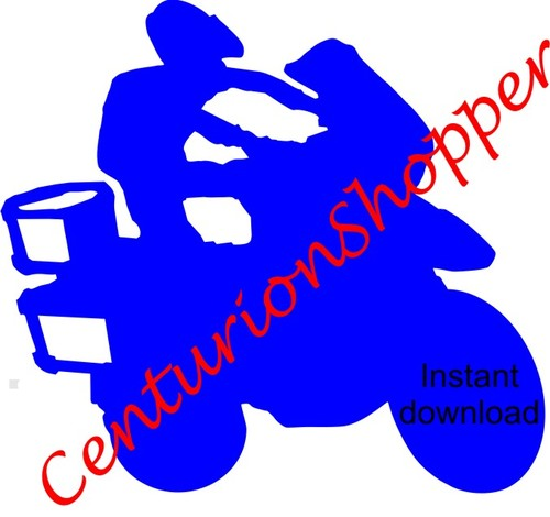 Product picture BMW R1200RT LC (K52) 2014 service repair manual